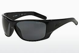 Ophthalmics Arnette HEIST 2.0 (AN4215 41/81) - Black