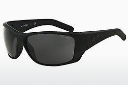 Ophthalmics Arnette HEIST 2.0 (AN4215 447/87) - Black