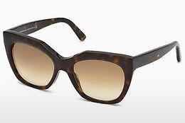 Ophthalmics Balenciaga BA0132 52F - Brown, Havanna