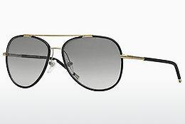 Ophthalmics Burberry BE3078J 114511 - Gold, Black