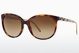 Ophthalmics Burberry BE4146 340713 - Brown, Havanna