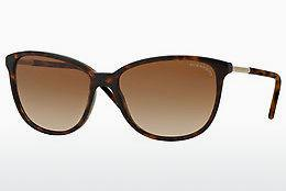 Ophthalmics Burberry BE4180 300213 - Brown, Havanna