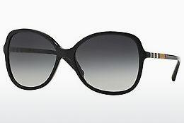 Ophthalmics Burberry BE4197 30018G - Black
