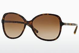 Ophthalmics Burberry BE4197 300213 - Brown, Havanna