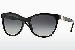 Ophthalmics Burberry BE4199 30018G - Black