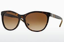 Ophthalmics Burberry BE4199 300213 - Brown, Havanna