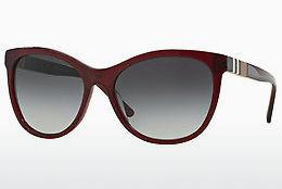 Ophthalmics Burberry BE4199 35438G - Red