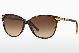 Ophthalmics Burberry BE4216 300213 - Brown, Havanna