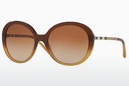 Ophthalmics Burberry BE4239Q 336913 - Brown