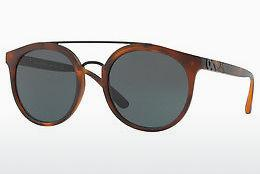 Ophthalmics Burberry BE4245 338271 - Brown, Havanna