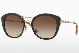 Ophthalmics Burberry BE4251Q 300213 - Brown, Havanna