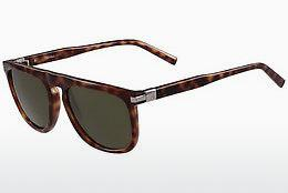 Ophthalmics Calvin Klein CK3197S 213 - Brown, Havana
