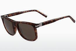 Ophthalmics Calvin Klein CK3198S 213 - Brown, Havana