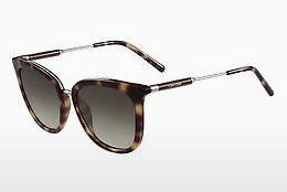Ophthalmics Calvin Klein CK3201S 213 - Brown, Havana