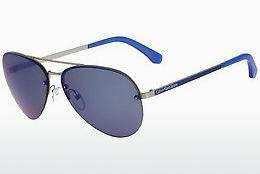Ophthalmics Calvin Klein CKJ119S 426 - Blue