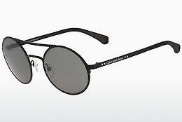 Ophthalmics Calvin Klein CKJ121S 001 - Black