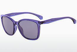 Ophthalmics Calvin Klein CKJ812S 506 - Purple