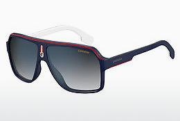 Ophthalmics Carrera CARRERA 1001/S 8RU/KM - Blue, Red, White
