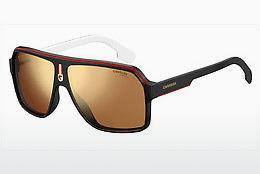 Ophthalmics Carrera CARRERA 1001/S OIT/K1 - Black, Red, Gold