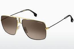 Ophthalmics Carrera CARRERA 1006/S 2M2/HA - Black, Gold