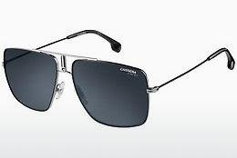Ophthalmics Carrera CARRERA 1006/S TI7/IR - Silver, Black