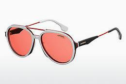 Ophthalmics Carrera CARRERA 1012/S 7DM/W9 - White, Red