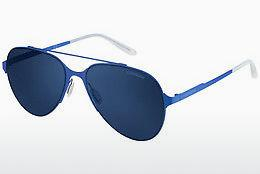 Ophthalmics Carrera CARRERA 113/S D6K/KU - Blue
