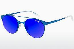 Ophthalmics Carrera CARRERA 115/S 1O9/Z0 - Blue