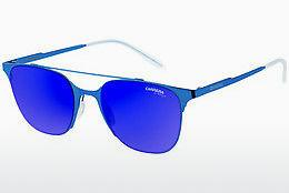 Ophthalmics Carrera CARRERA 116/S 1O9/Z0 - Blue