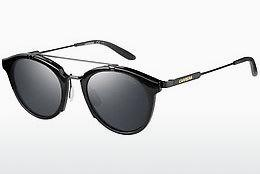 Ophthalmics Carrera CARRERA 126/S 6UB/T4 - Black, Gold