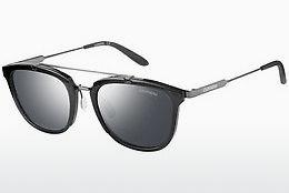 Ophthalmics Carrera CARRERA 127/S I48/T4 - Grey, Silver
