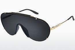 Ophthalmics Carrera CARRERA 129/S J5G/P9 - Gold