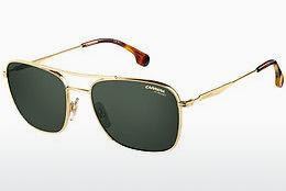 Ophthalmics Carrera CARRERA 130/S J5G/QT - Gold