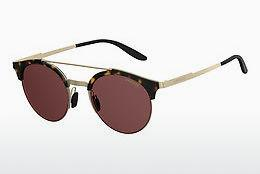 Ophthalmics Carrera CARRERA 141/S AOZ/W6 - Gold