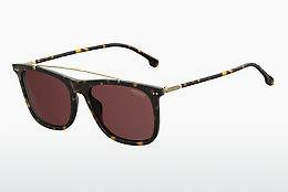 Ophthalmics Carrera CARRERA 150/S 086/W6 - Brown, Havanna