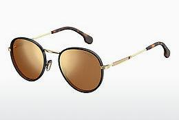 Ophthalmics Carrera CARRERA 151/S J5G/K1 - Gold