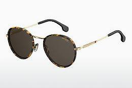 Ophthalmics Carrera CARRERA 151/S RHL/IR - Gold, Black
