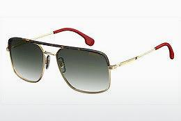 Ophthalmics Carrera CARRERA 152/S RHL/9K - Gold, Black