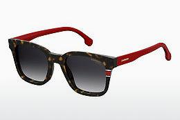 Ophthalmics Carrera CARRERA 164/S O63/9O - Red, Brown, Havanna