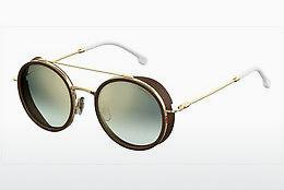 Ophthalmics Carrera CARRERA 167/S 24S/EZ - Gold, White