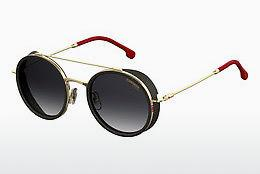 Ophthalmics Carrera CARRERA 167/S Y11/9O - Gold, Red