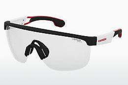 Ophthalmics Carrera CARRERA 4004/S 4NL/SW - Black, White