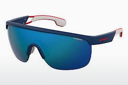 Ophthalmics Carrera CARRERA 4004/S RCT/W1 - Blue