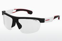 Ophthalmics Carrera CARRERA 4005/S 4NL/SW - Black, White
