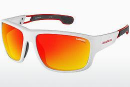 Ophthalmics Carrera CARRERA 4006/S 6HT/UZ - White