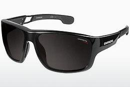 Ophthalmics Carrera CARRERA 4006/S 807/M9 - Black