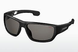 Ophthalmics Carrera CARRERA 4008/S 807/M9 - Black