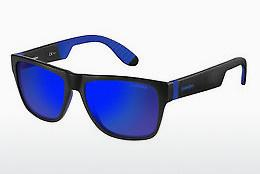 Ophthalmics Carrera CARRERA 5002/SP HS6/XT - Black, Blue