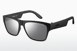 Ophthalmics Carrera CARRERA 5002/ST DL5/SS - Black