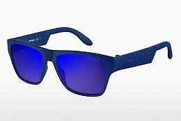 Ophthalmics Carrera CARRERA 5002/ST KRW/XT - Blue
